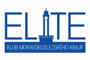 Elite Klub Moravskoslezského kraje
