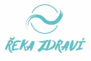 Klub ČMA Řeka zdraví