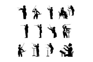 Pracovní týmy bychom mohli přirovnat k hudebnímu orchestru, kde je zapotřebí instituce dirigenta.