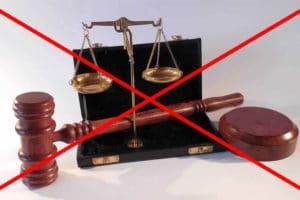 271. PMK: Možnosti alternativního řešení právních sporů v českém podnikatelském prostředí (akce přesunuta)