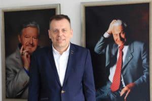 Webinář: Možnosti alternativního řešení právních sporů v českém podnikatelském prostředí