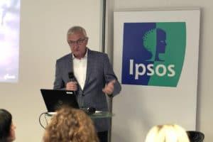Ipsos webinář pro malé a střední podniky: Jak využít současnou situaci a chopit se (nových) příležitostí?