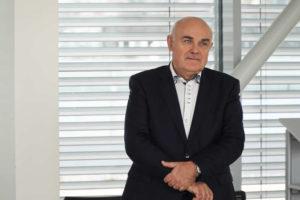 Profesor Vladimír Mařík (CIIRC ČVUT): Energetika musí být z pohledu uživatelů přímo řízena, nikoliv jen ovládána