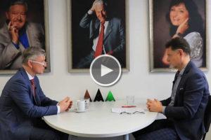 Zdeněk Zajíček (ICT UNIE): Češi mají rádi digitální služby, ale u těch státních chybí jednoduchost