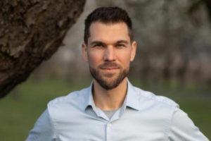 Webinář: Emoce a funkční medicína s MUDr. Janem Vojáčkem