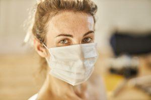 Výzkum Ipsos: Dopady pandemie na společnost i firmy