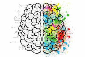 Webinář 14. 6. 2021: Nastavení mysli a emocí v tvůj prospěch