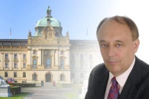 Reforma politického systému Bohumíra Štědroně: Omezení imunity poslanců a povinná vojenská služba