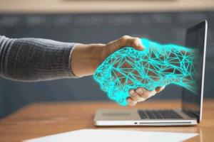 Webinář CBCSD 24. 6. 2021: Inovační technologie po pandemii