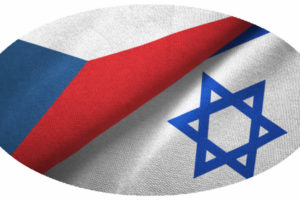 Izrael: politika, ekonomika a technologie